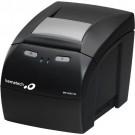 Impressora Térmica Fiscal MP-4000 Bematech