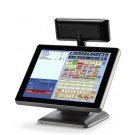 Monitor Bematech SB-9090 - Touch Screen