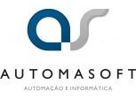 SIstema para Varejo - AutomaPDV
